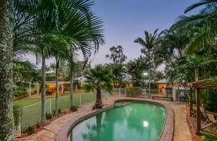 Picture of 22 Plantagenet Court, Forestdale QLD 4118