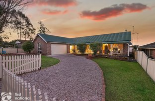 Picture of 381 Terrace Rd, North Richmond NSW 2754