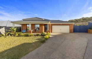 Picture of 17 Light Close, Darley VIC 3340