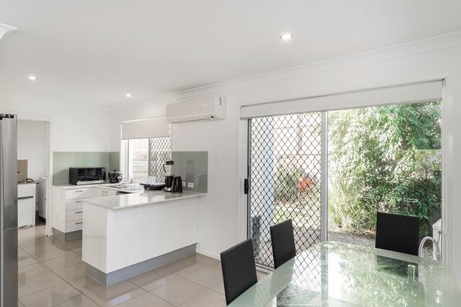 Picture of 51/137 Progress Road, RICHLANDS QLD 4077