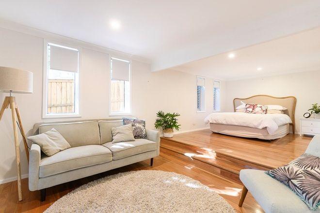 Picture of Lower 15 Terama Street, BILGOLA PLATEAU NSW 2107