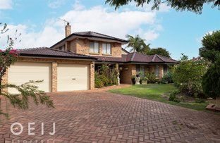 Picture of 5 Grasby Grove, Winthrop WA 6150