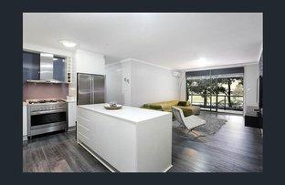 11303/177/219 Mitchell Road, Erskineville NSW 2043