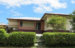 Picture of 4 Sproule Street, Bowen QLD 4805