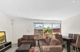 16/409 Forest Road, Penshurst NSW 2222