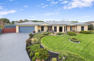 Picture of 14 Shirley Road, Neerim South VIC 3831