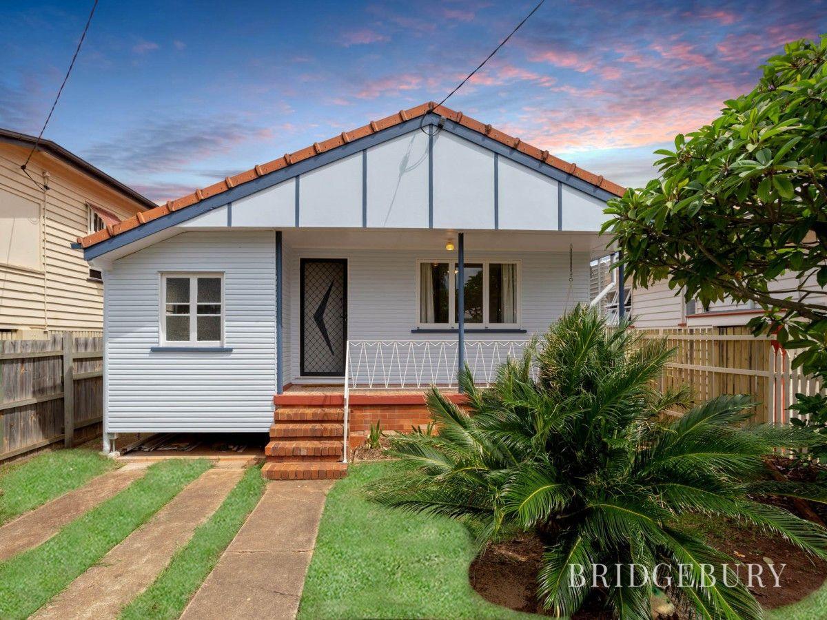 13A Herbert Street, Scarborough QLD 4020, Image 0