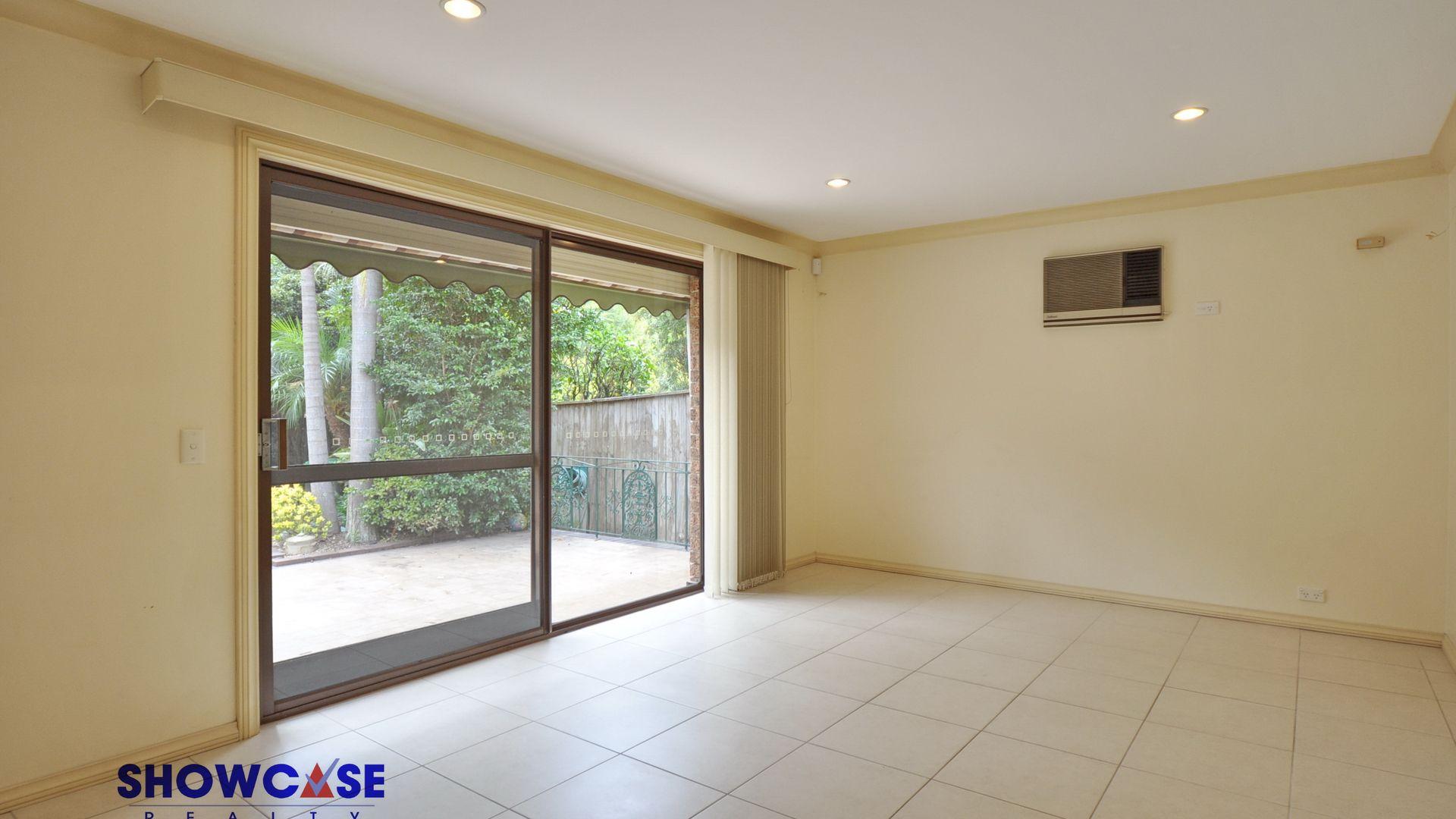 36 Tamboy Ave, Carlingford NSW 2118, Image 2