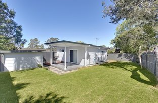 Picture of 15a Blaxland Street, Frenchs Forest NSW 2086