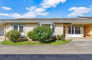 Picture of 2/91 Princes Road, Mitcham SA 5062