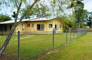 1 Lord Close, Edmonton QLD 4869