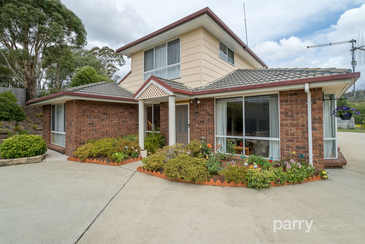 16 Longvista Road, Blackstone Heights TAS 7250, Image 2