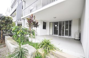 Picture of 6/52  Bestman Avenue, Bongaree QLD 4507