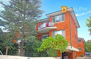 Picture of 3/69 Dudley Street, Punchbowl NSW 2196