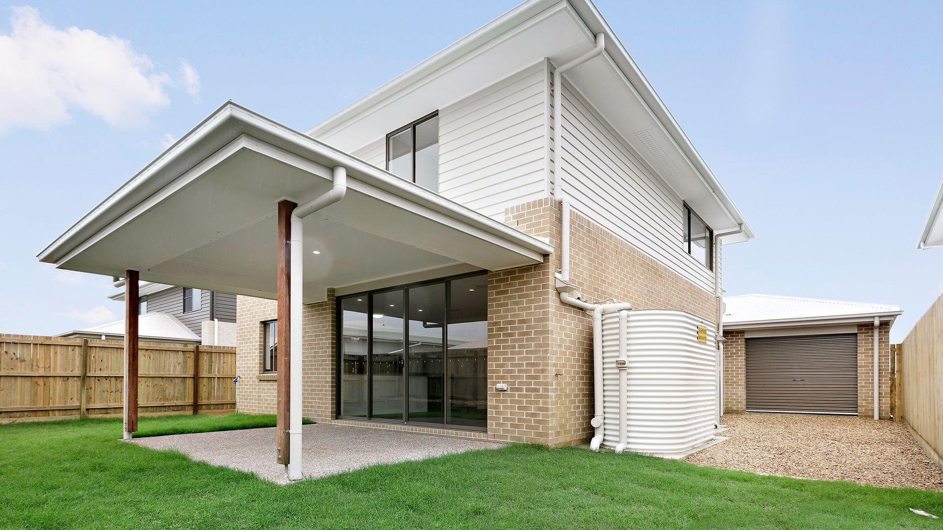 8 Eden Drive, Caloundra West QLD 4551, Image 1
