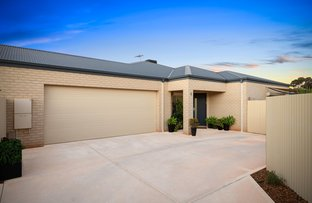 Picture of 2/279 Burt Street, Victory Heights WA 6432