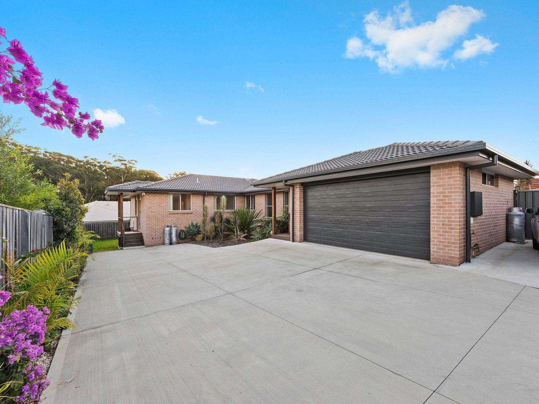 17 Ferrous Close, Port Macquarie NSW 2444, Image 1