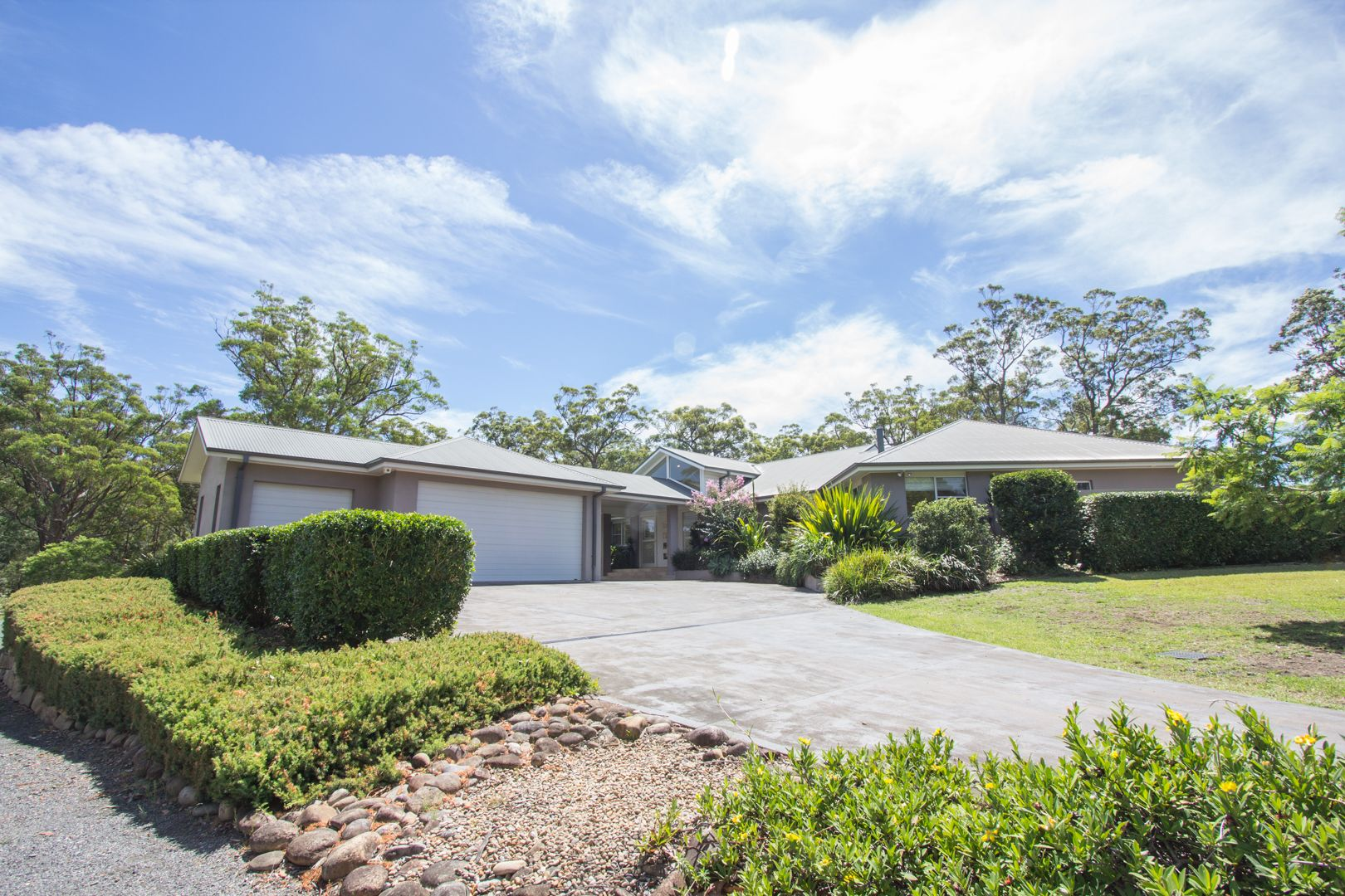 41 Spotted Gum Drive, Tapitallee NSW 2540, Image 0
