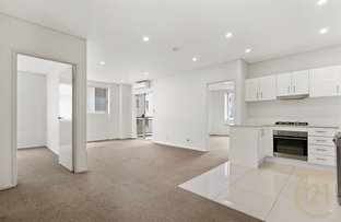 Picture of 27/2-4 George Street, Warwick Farm NSW 2170