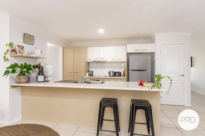 Picture of 2/3 Shoesmith Close, CASINO NSW 2470