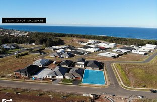 Picture of 15 Seaside Drive, Lake Cathie NSW 2445