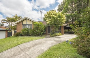 Picture of 8 Glade Court, Glenning Valley NSW 2261