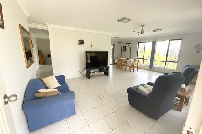 Picture of 10 Rosalie Drive, YARRAMAN QLD 4614