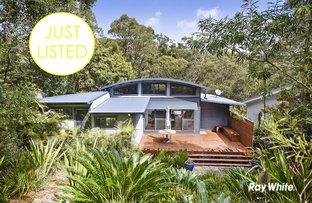 Picture of 53b Beachcomber Avenue, Bundeena NSW 2230