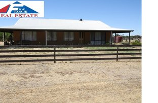 Picture of 18521 Albany Hwy, Woodanilling WA 6316