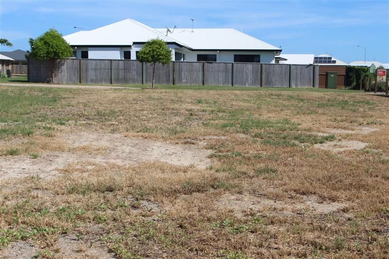 54 Izaro Circuit, Burdell QLD 4818, Image 1