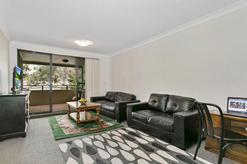 13/1-3 Funda Place, Brookvale NSW 2100, Image 2