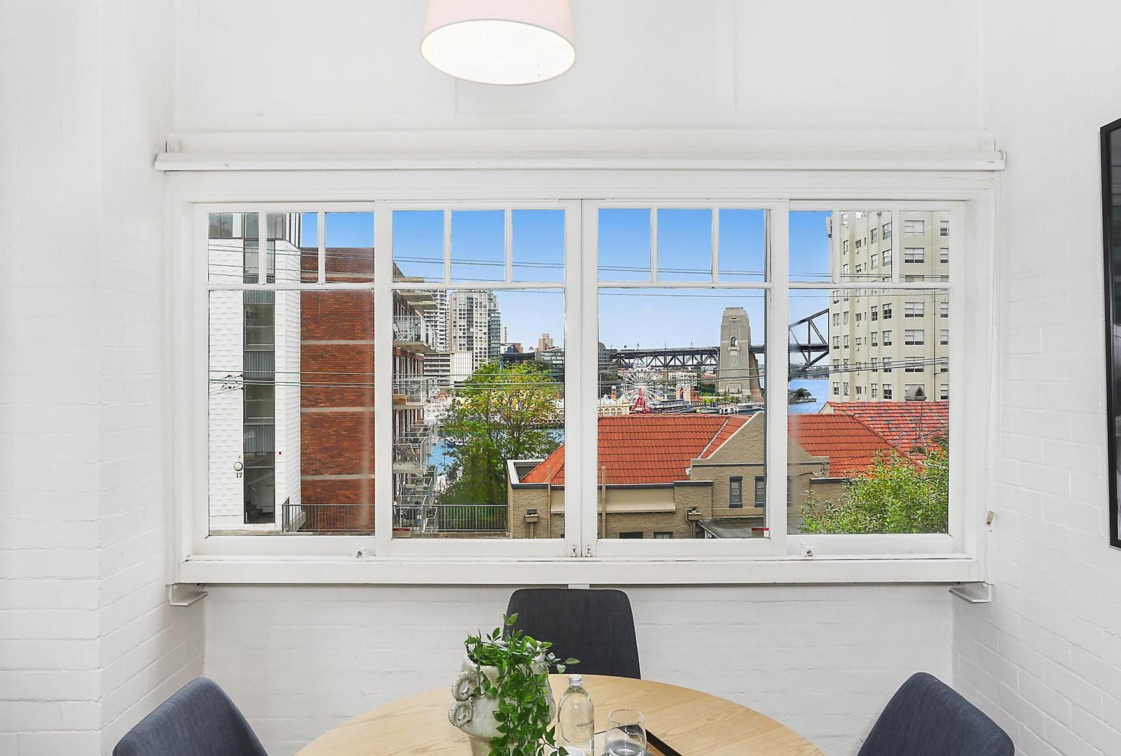 1/12 East Crescent Street, Mcmahons Point NSW 2060, Image 1