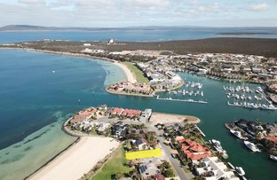 Picture of 2/13 North Point Avenue, Port Lincoln SA 5606