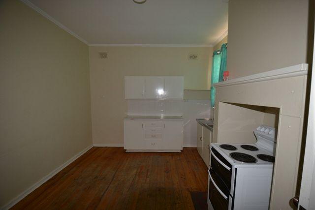 2 Riches Street, Port Augusta SA 5700, Image 2