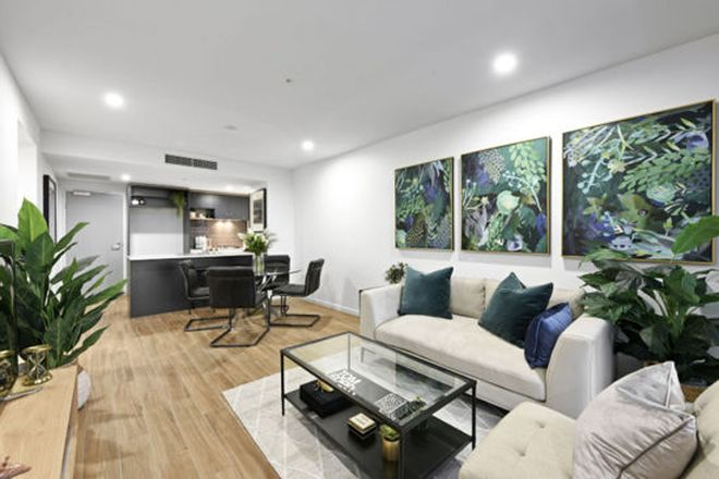 Picture of 39 Mayne Road, BOWEN HILLS QLD 4006