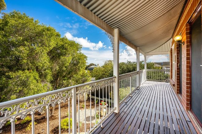 Picture of 1 Cuthbert Avenue, MITCHAM SA 5062
