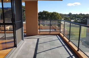 Picture of 10/621 Kingsway, Miranda NSW 2228