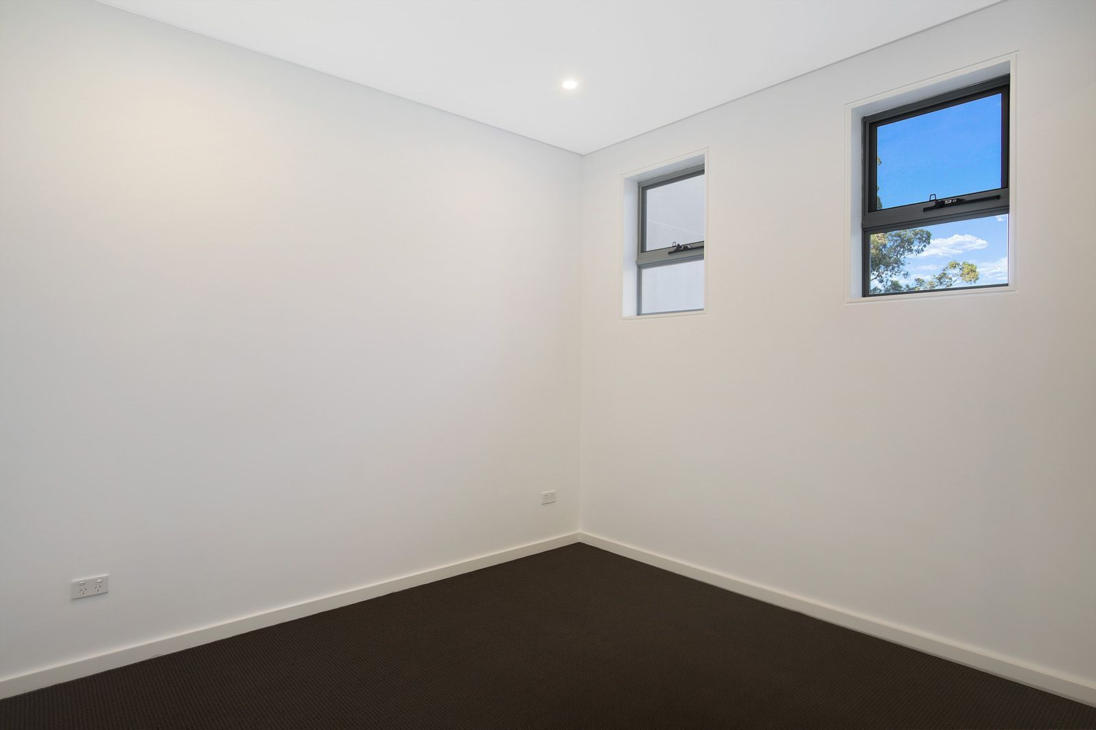 68/42-50 Cliff Road, Epping NSW 2121, Image 2