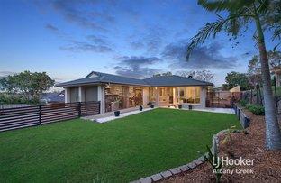 17 Tiffany Court, Eatons Hill QLD 4037
