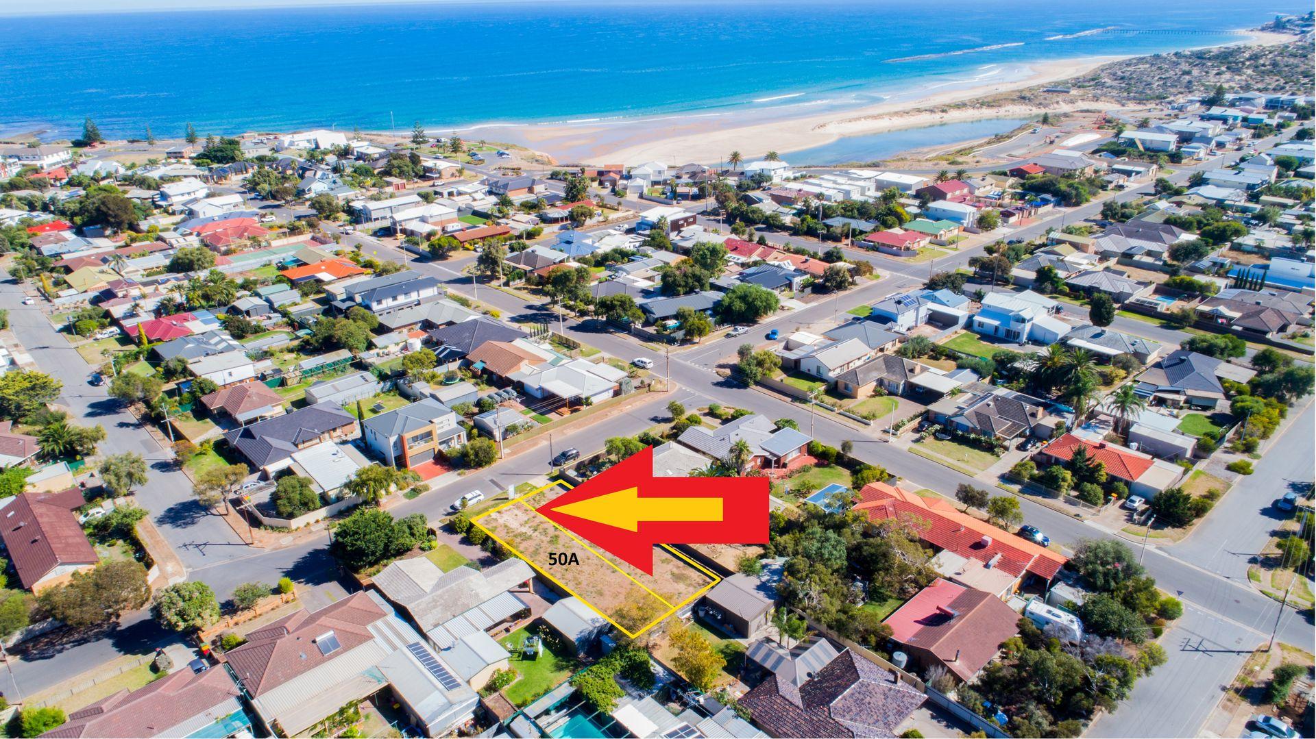 50A Oxford Street, Port Noarlunga South SA 5167, Image 1