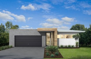 Picture of 17 O'BRIEN CIRCUIT, Wonthaggi VIC 3995