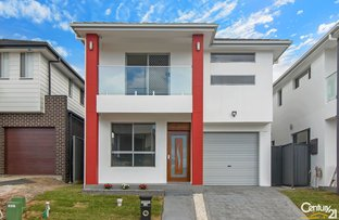 Picture of 16B Pandora Street, Gregory Hills NSW 2557
