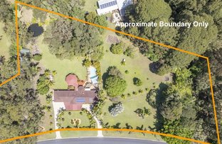 Picture of 91 Heritage Drive (Rural), Moonee Beach NSW 2450