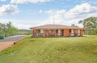 Picture of 35 Eastview Drive, Orangeville NSW 2570