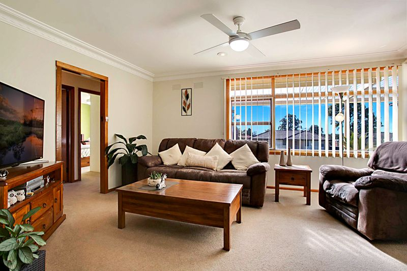 5 Richmond Crescent, Campbelltown NSW 2560, Image 1