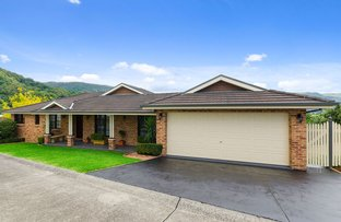 Picture of 34 Taminga Crest, Cordeaux Heights NSW 2526