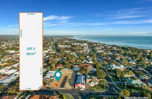Picture of Proposed Lot 3/56 Gale Street, West Busselton WA 6280