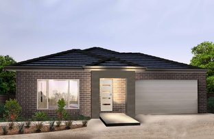 Picture of Lancers Drive, Melton West VIC 3337