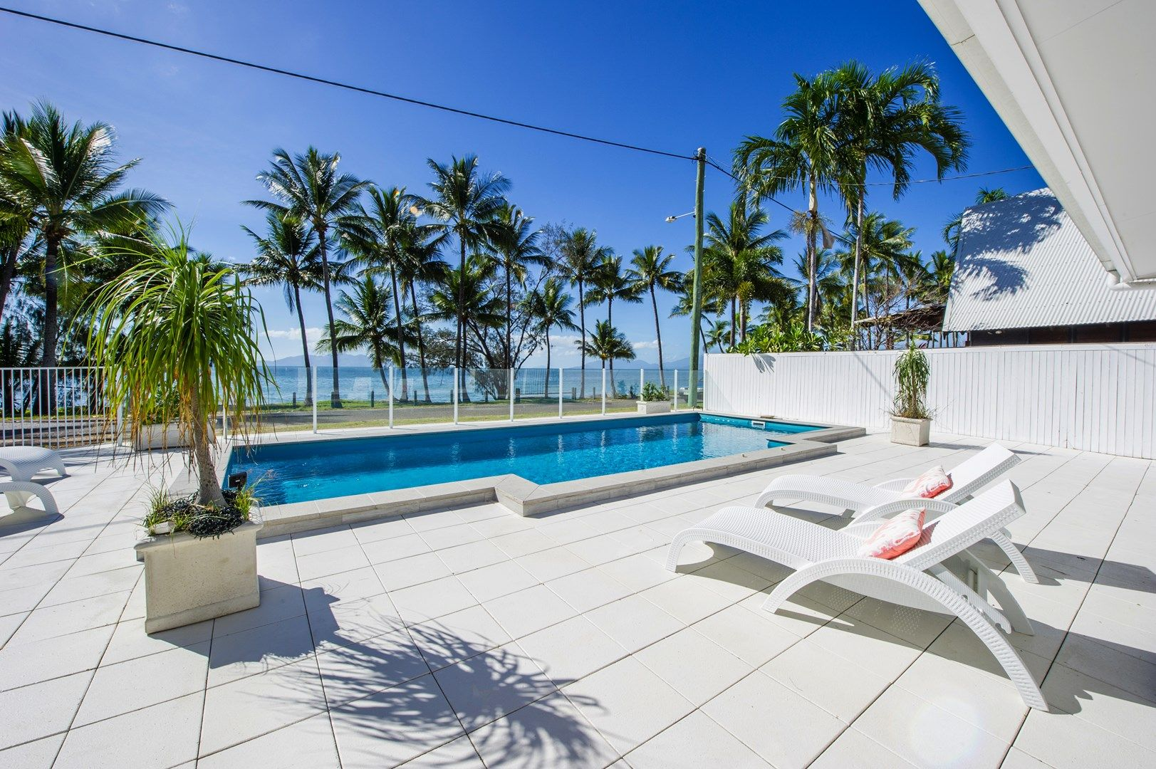 10 The Esplanade, Nelly Bay QLD 4819, Image 0