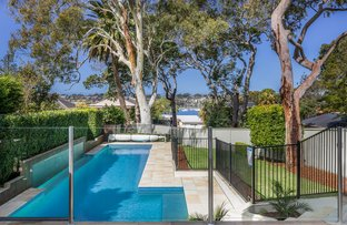 Picture of 248A Woolooware Road, Burraneer NSW 2230